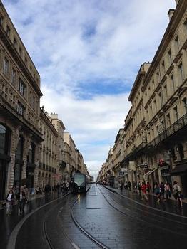 05_Bordeaux_centreville.JPG