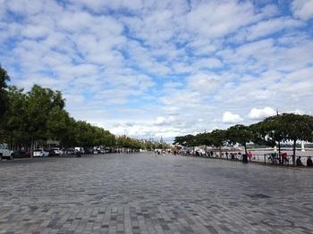 12_Bordeaux_Garonne.JPG