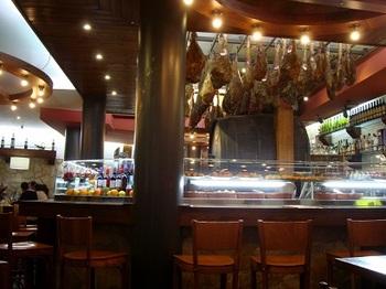 Barcelona_Bar1.JPG