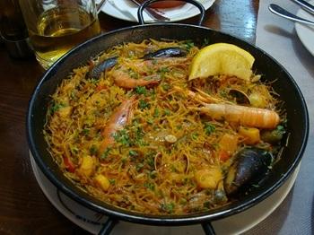Barcelona_Bar2.JPG