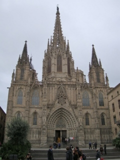 Barcelona_catedral-1.jpg