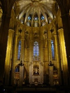 Barcelona_catedral-2.jpg