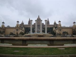 Barcelona_museum.catalonia.jpg
