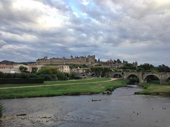 Carcassonne2015-2-01.JPG