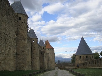 Carcassonne2015-2-02.JPG
