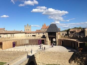 Carcassonne2015-2-04.JPG