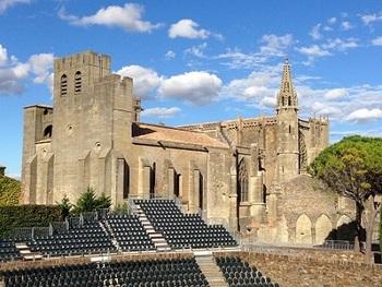 Carcassonne2015-2-08.JPG