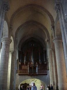 Carcassonne2015-2-09.JPG