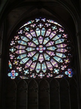 Carcassonne2015-2-10.JPG