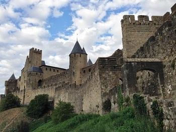 Carcassonne2015-2-11.JPG