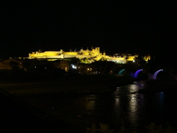 Carcassonne2015-2-12.JPG