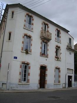 Carcassonne2015-3-1.JPG