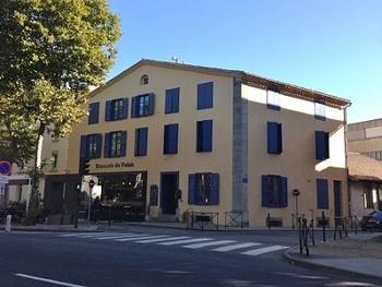 Carcassonne2015-3-3.JPG