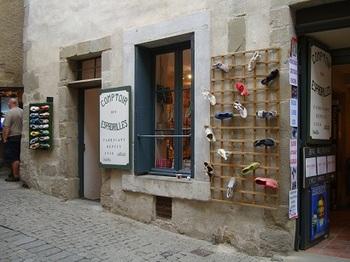 Carcassonne2015-3-5.JPG