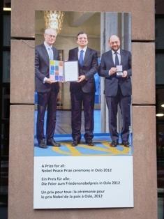 EU-Nobel.paix-1.JPG