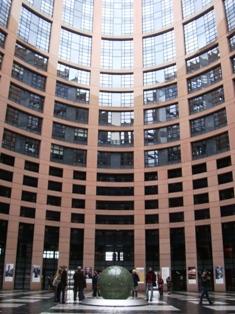 EU-Nobel.paix-2.JPG