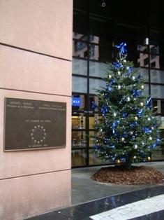 EU-Nobel.paix-3.JPG