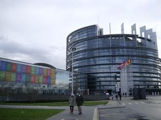 EU-Nobel.paix-4.JPG
