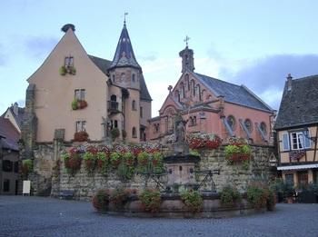 Eguisheim2015-0.JPG