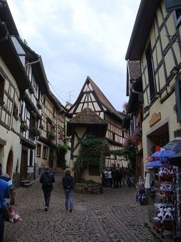 Eguisheim2015_6.JPG