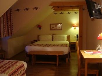 Eguisheim_hostelleriePape-1.JPG