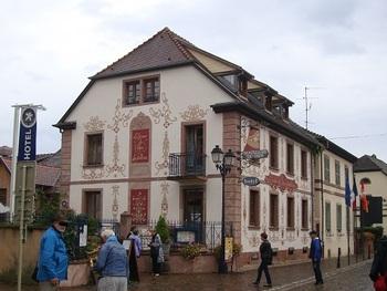 Eguisheim_hostelleriePape-2.JPG