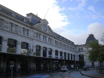 Gare_ToulouseMatabiau1.JPG