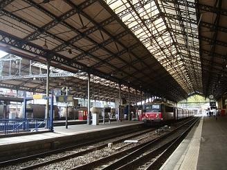 Gare_ToulouseMatabiau2.JPG