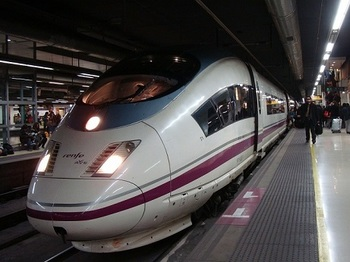 Girona01_AVE.JPG