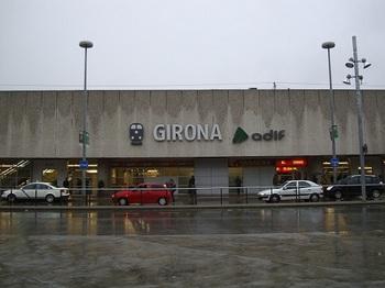 Girona02_Girona.JPG