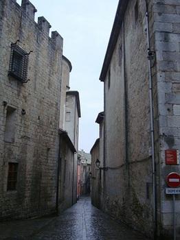 Girona05_wall.JPG