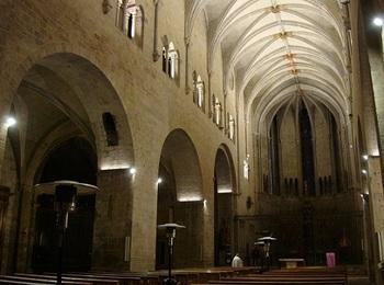 Girona06_Sant.Feliu.JPG