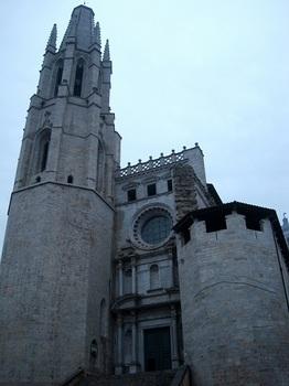 Girona07_Sant.Feliu.JPG