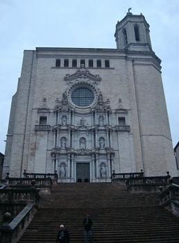 Girona08_Cathedral.JPG
