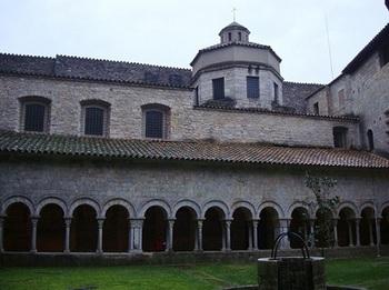Girona09_Cathedral.JPG