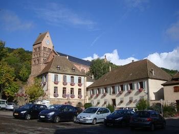 Gueberschwihr-1.JPG