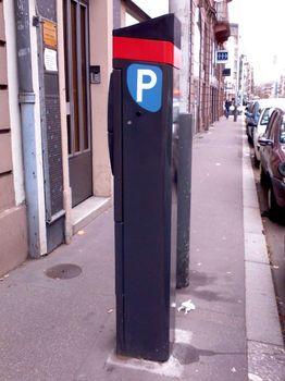 Parking_R_10Nov.jpg
