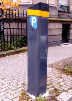 Parking_Y_10Nov.jpg