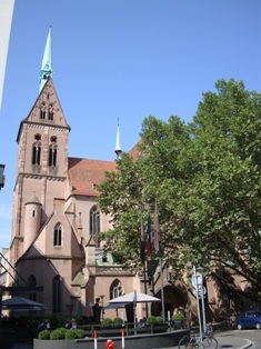 St-Pierre-le-Jeune,Protestant-1.JPG