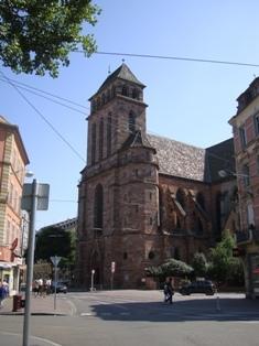 St-Pierre-le-Vieux.JPG