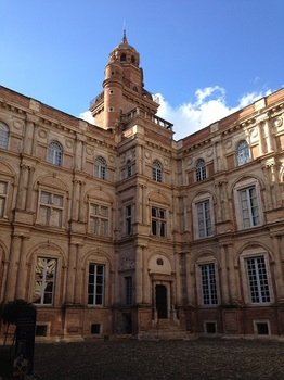 Toulouse2-10_Assezat.JPG