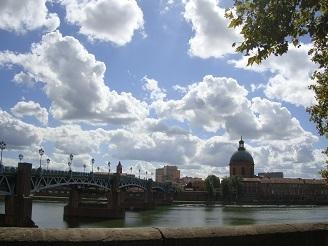 Toulouse2-2_hopital.JPG