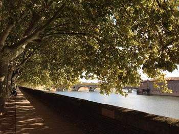 Toulouse2-7_Garonne.JPG