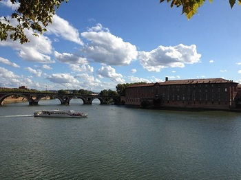 Toulouse2-8_Garonne.JPG