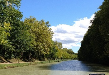 canal.du.midi_2.JPG