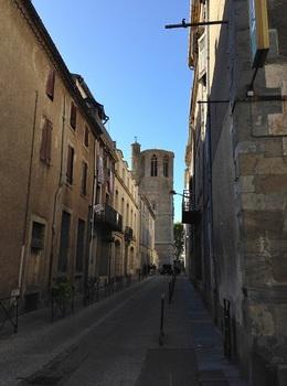 carcassonne2015-02.JPG