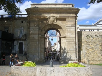 carcassonne2015-03.JPG