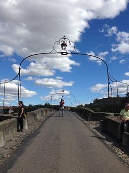 carcassonne2015-04.JPG