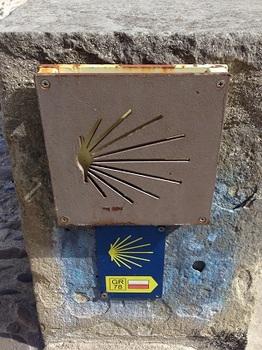 carcassonne2015-05.JPG