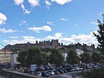 carcassonne2015-06.JPG